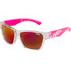 UVEX sportstyle 508 Kids Glasses clear pink